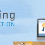 DSGVO durch Erklaervideo und E-Learning vermitteln