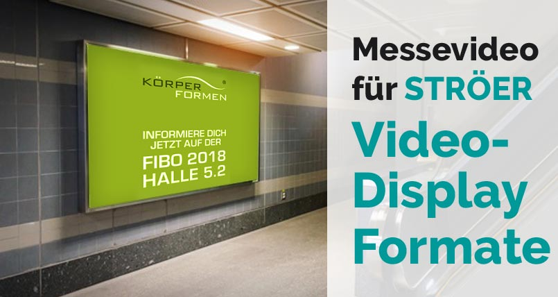 erklärvideo video display werbung