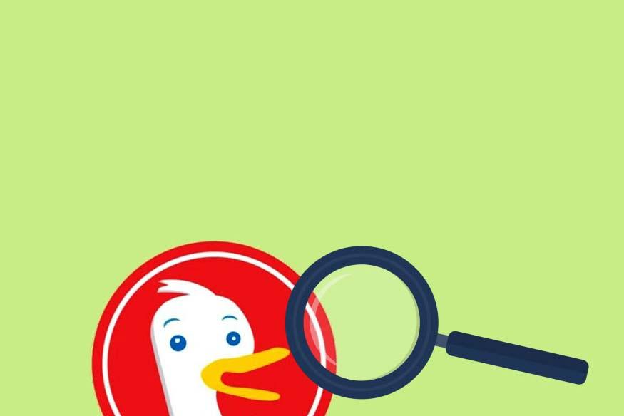 Google vs. DuckDuckGo – 5 Unterschiede